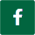Remington Alarms on Facebook