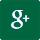 Remington Alarms on Google Plus