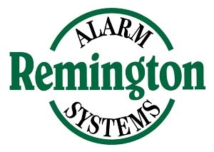 Remington Alarm Systems